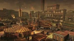 Assassin S Creed 2 Map Siena Assassin U0027s Creed Wiki Fandom Powered By Wikia