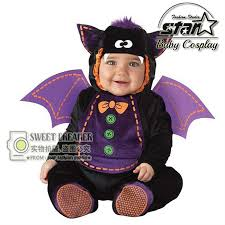 Newborn Baby Costumes Halloween Cheap Toddler Funny Costumes Aliexpress Alibaba