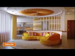 images of home interior decoration home interior interior decoration of