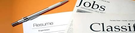 jobs resume nyc resume services nyc u2013 foodcity me