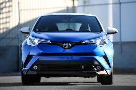 toyota lowest price car toyota toyota sports car models lowest price toyota dealer
