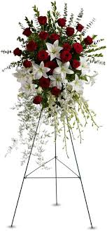 cheap funeral homes sending flowers to funeral home best 25 cheap funerals ideas on