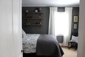 rahrighouse projects master bedroom makeover freshlyminted