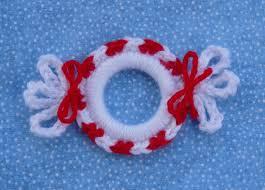 117 best crochet around rings images on pinterest crochet