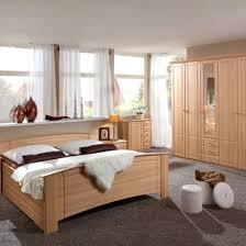Schlafzimmer Braun Gestalten Wohndesign Kühles Moderne Dekoration Schlafzimmer Braun Weiß