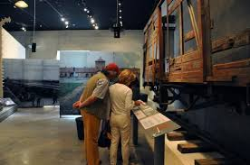 The Blind Museum Israel 71 Best Visiting Yad Vashem U0027s Campus Images On Pinterest Israel