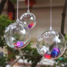 ornaments that open rainforest islands ferry