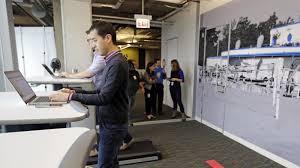 why can u0027t i focus using a standing desk u2014 quartz