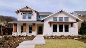 house plans country style australia idea home and house plans country style australia