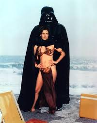 nude carrie fisher carrie fisher all that i love