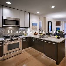 Mdf Kitchen Cabinet Designs - mdf kitchen cabinet design china mainland kitchen furniture