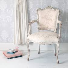 bedroom chair shabby chic shelves cheap shabby chic bedroom