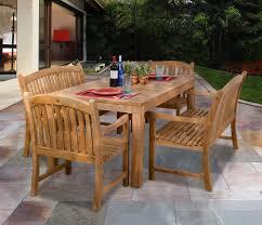 Teak Furniture Patio 305 Design Center Teak Indonesian Patio And Outdoor Furniture