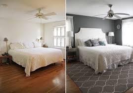 bedroom before and after bien living design chicago interior design bien living blog