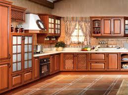Mobile Kitchen Cabinet Oppein Mobile Kitchen Cabinet