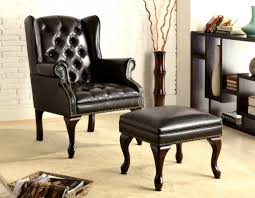 Accent Chair For Desk Accent Chairs For Office 48 Decor Ideas For Accent Chairs For