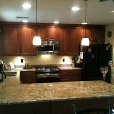 arizona cabinet pros closed cabinetry 2840 n country club rd
