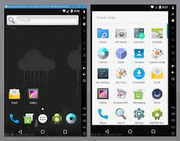 5 best android emulators ranked
