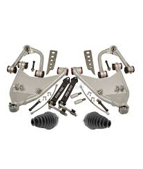 lexus gx470 old man emu search results for u0027suspension u0027