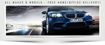 bmw car lease offers best car lease deals in the bronx auto leasing agency