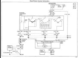 2003 buick century ignition wiring diagram 2003 buick century