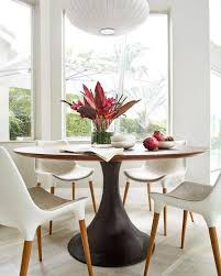Modern Style Dining Chairs Best 25 Contemporary Dining Chairs Ideas On Pinterest