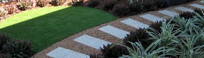 Interior Garden Services Best Home Design Gallery Matakichi Com Part 217