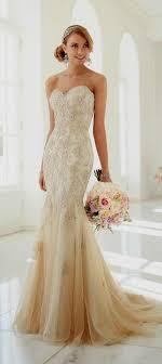 beige wedding dress beige wedding dress naf dresses
