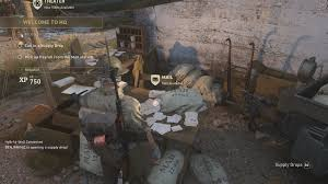 call of duty ww2 multiplayer guide tips and tricks best