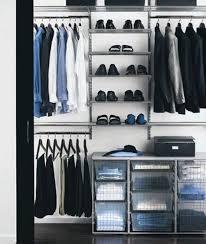 best closet storage awesome closet clothing storage 1 unique closet clothes storage