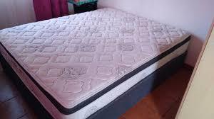 Buy Beds I Buy Beds Tvs Fridges Washing Machines Port Elizabeth Gumtree