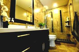 Tiny Bathroom Remodel by Small Bathroom Remodel Ideas Designs 28 Small Bathroom Remodel