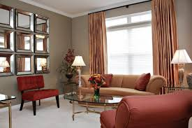 Curtain Colors Inspiration Hd Curtains Best Curtain Colors For Living Room Decor Paint