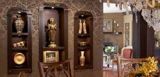 Online Interior Design Classes Free by Home Ideas Modern Design Interior Chicago Indian Kitchen Somany