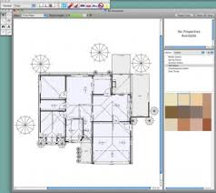 3d home architect home design deluxe for mac fancy ideas 3d home architect modest home design mac home designing