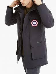 canada goose black friday 2017 cheap canada goose jacket sale