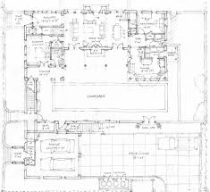 traditional colonial house plans luxury colonial house plans home decorating interior design plan