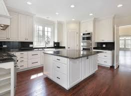 Kitchen Cabinet Colors Ideas Hgtv U0027s Best Pictures Of Kitchen Cabinet Color Ideas From Top