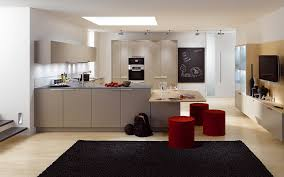 Brooklyn Kitchen Design Furniture Beverage Factory Modern House Numbers Brooklyn Kitchen