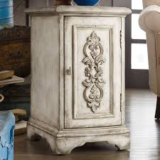 how apply wood appliques for furniture u2013 home designing