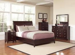 Canap茅 Lits Gigognes 39 Best Furniture Images On 3 4 Beds Candies And Colors