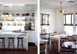 25 best designed restaurants in the usa