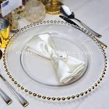 cheap plates for wedding 47 cheap wedding dinnerware cheap dinner plates for weddings buy
