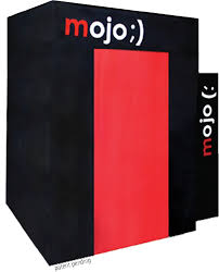 buy a photo booth photo booth photo booths for sale photo booths buy photo