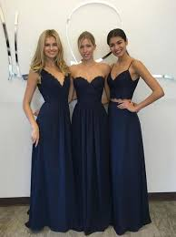 navy bridesmaid dresses bridesmaid dresses mismatched navy bridesmaid dresses hot selling