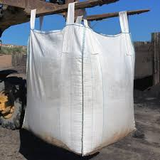 How Many Cubic Yards Are In A Ton Of Gravel Bulk Bag Acme Sand U0026 Gravel
