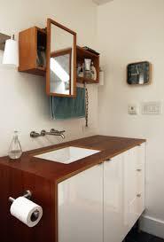 Schlafzimmer Schrank Umgestalten Badezimmer Waschbecken Badezimmer Design Wei Fliesen Handt