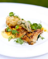 salon cuisine am icaine bristol restaurants thornbury castle restaurant
