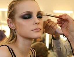 bridal makeup classes various makeup classes nyc for beginners