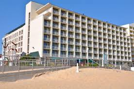 Comfort Inn On The Beach Country Inn U0026 Suites By Carlson Virginia Beach Oceanfront Now